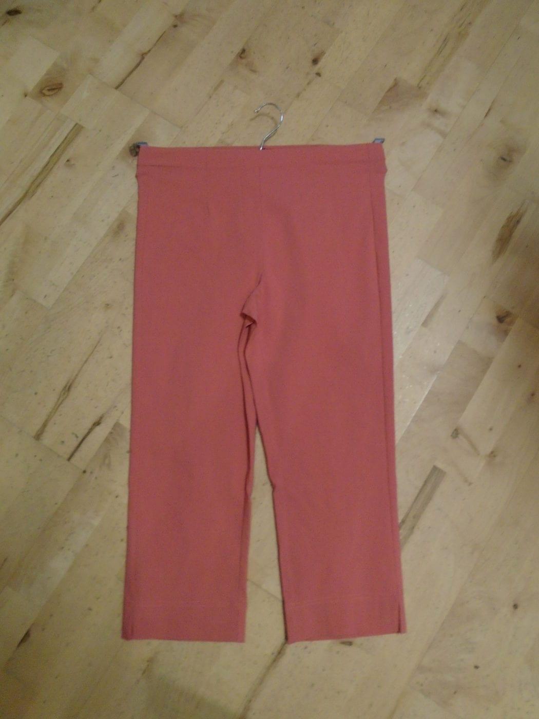 Pomodoro Bengalin 7//8 Trousers 21901 *11 Colours*
